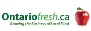 OntarioFresh logo