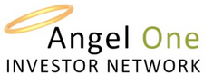 Angel One logo