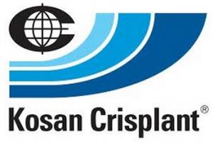 Kosan Crisplant