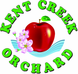 Kent Creek Orchard