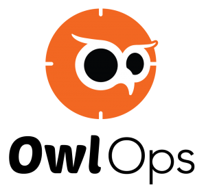 Owl Ops logo
