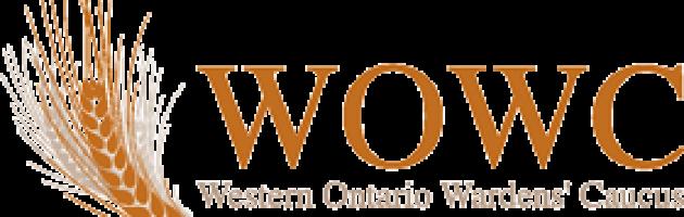 WOWC logo