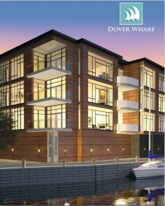 Dover Wharf