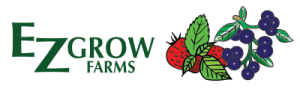 EZ Grow Farms
