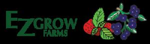 EZ Grow Farms