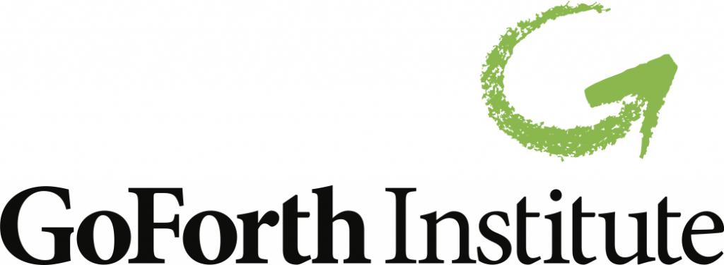 GoForth Institute