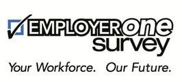 Employer One logo