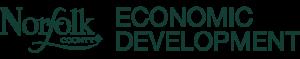 Norfolk County Economic Development