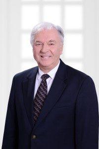 Harold Sonnenberg