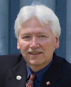 Peter Black