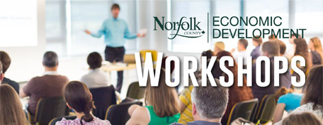 Norfolk Workshops