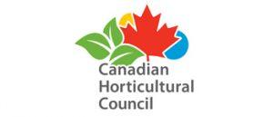 Canadian Hort Council