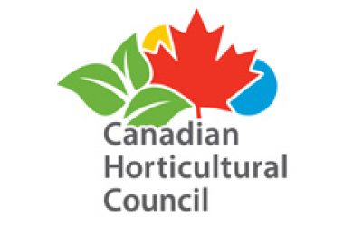 Canadian Hort Council