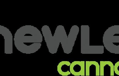 NewLeaf Cannabis
