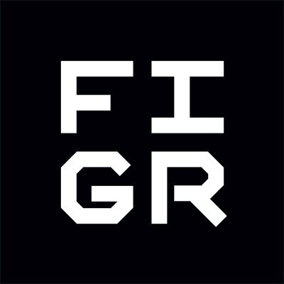 FIGR Cannabis logo