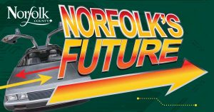 Norfolk's Future