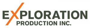 Exploration Production