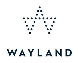 Wayland Group