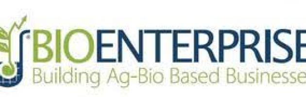 BioEntreprise