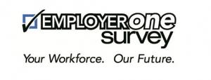 Employer One Survey