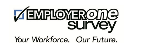 Employer One Survey