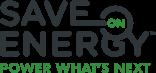 SaveOn Energy