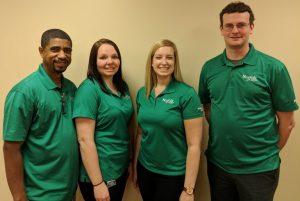 Green Light Team