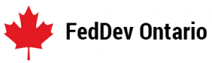 Fed Dev Ontario