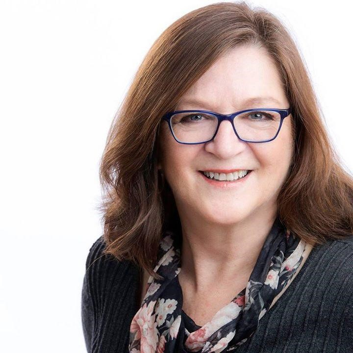 Linda Branderhorst