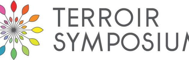 Terroir Symposium