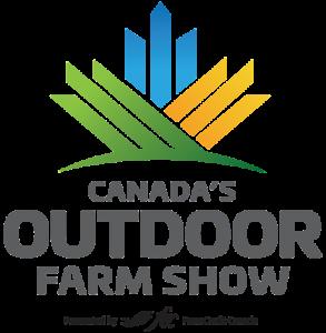 Outdoor Farm Show