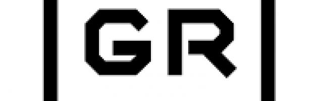 FIGR logo