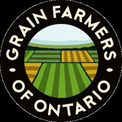 Grain Farmers Ontario