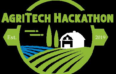 Agritech hackathon