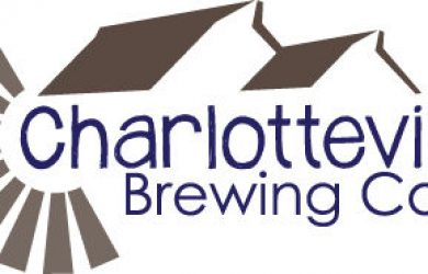 Charlotteville Brewing Co.