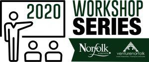 Workshop 2020 logo
