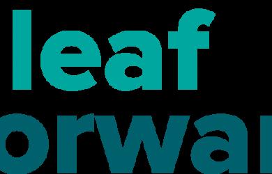 LeafForward