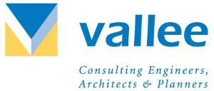 Vallee Logo