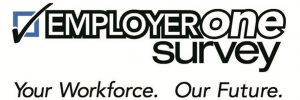 EmployerOne Survey