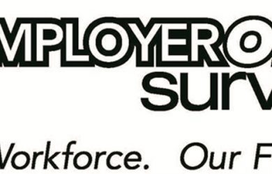 EmployerOne Survey