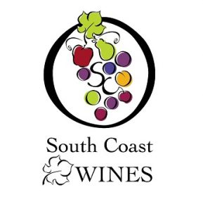 Ontario South Coast Wineries and Growers Association